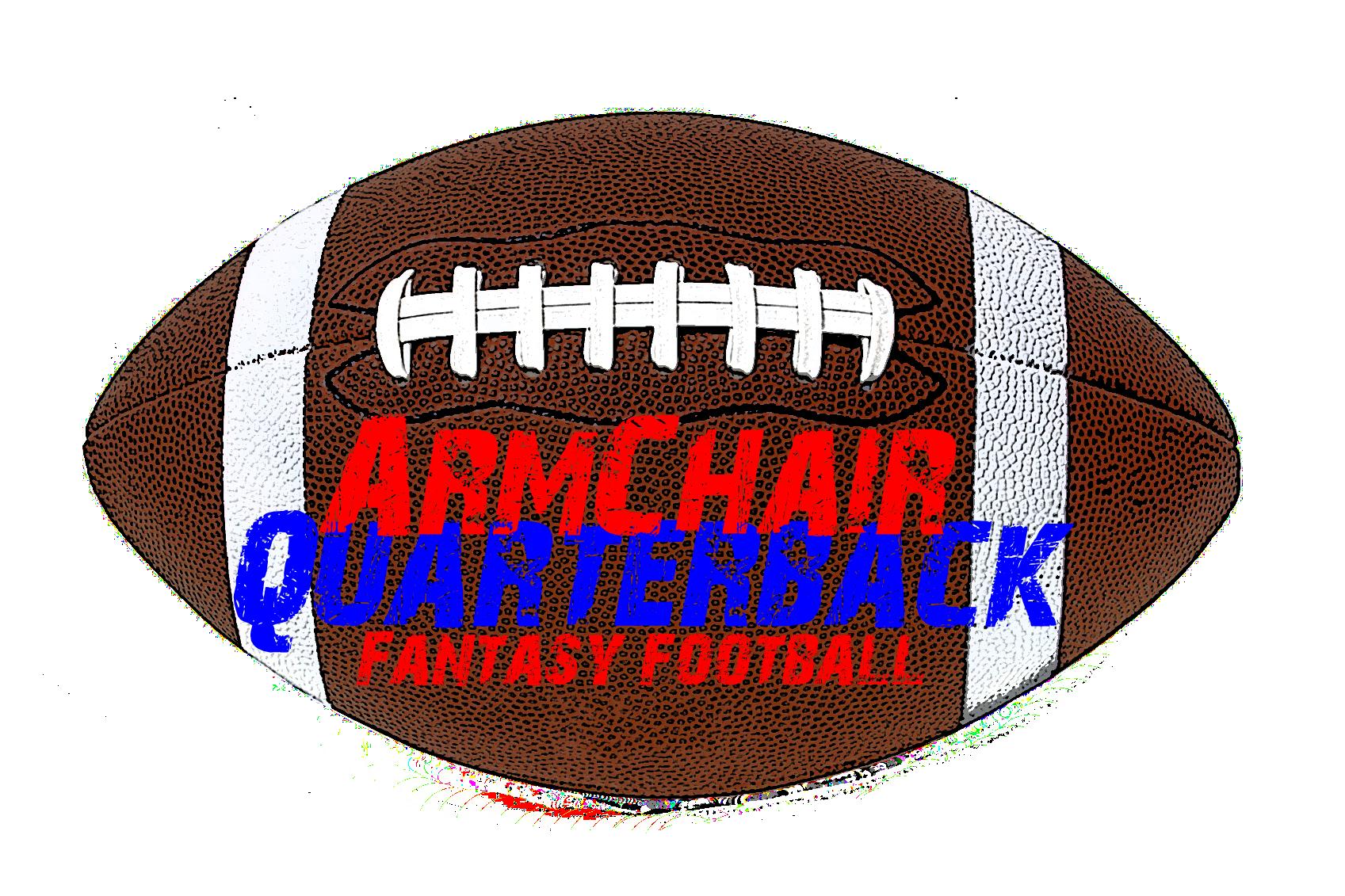 ArmChair Quarterback Authentics